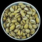 Pistachos, frutos secos El Llano