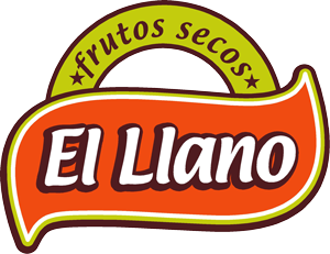 El Llano | Frutos secos y snacks