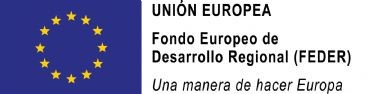 Unión Europea El Llano