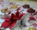 blog-nueces-el-fruto-seco-de-la-navidad
