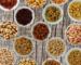 Qué ingredientes podemos poner para nuestro nuevo mix